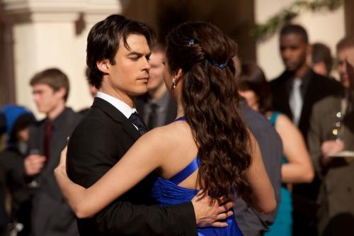 katerina graham and ian somerhalder. Ian Somerhalder,
