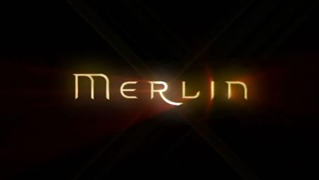 Merlin caption