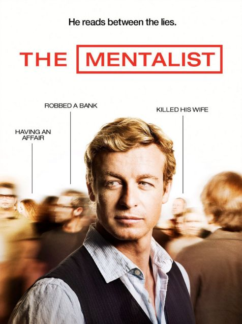 the mentalist s02e10