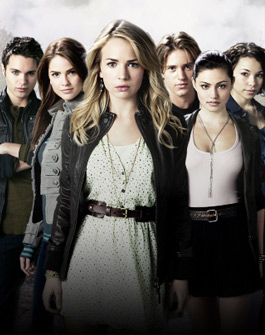 secret circle cast dating I love the secret circle we need the second season the secret circle and its cast is great and we want to see more of them and the show bring it back.