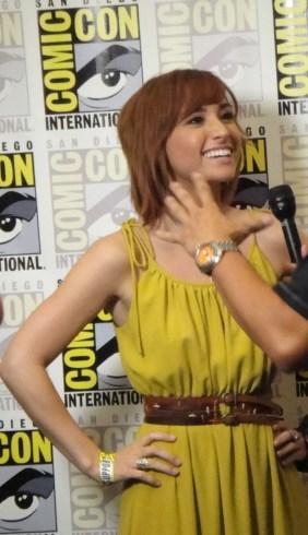 ComicCon2011 546