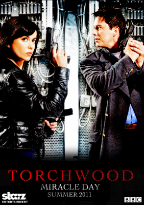 torchwoodmiracledayposter