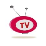 TVset