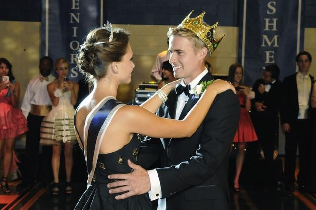 the lying game randy wayne dishes on his juicy role 2012
