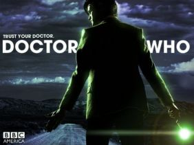 o-us-poster-for-doctor-who-series-6