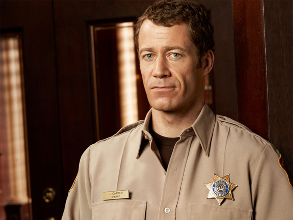 colin ferguson net worth