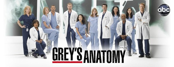 SCANDAL & GREY\'S ANATOMY: video interviews (2012) | The TV Watchtower