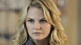 Jennifer Morrison as Emma