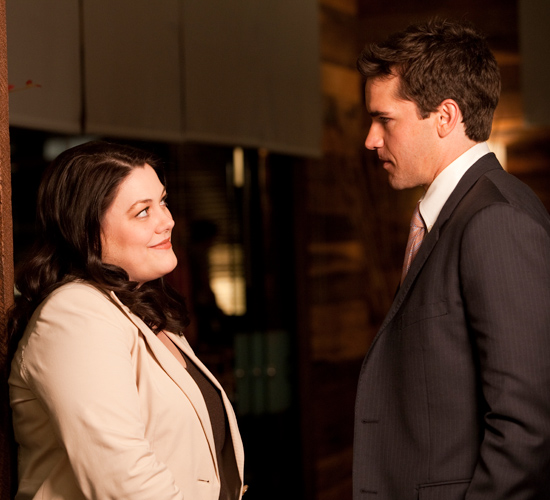 301 moved permanently - Drop dead diva guardian angel ...