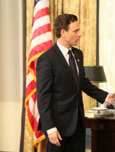 """Scandal"" (Photo by Adam Taylor/ABC via Getty Images)"
