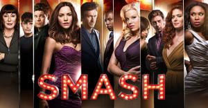 """Smash"""
