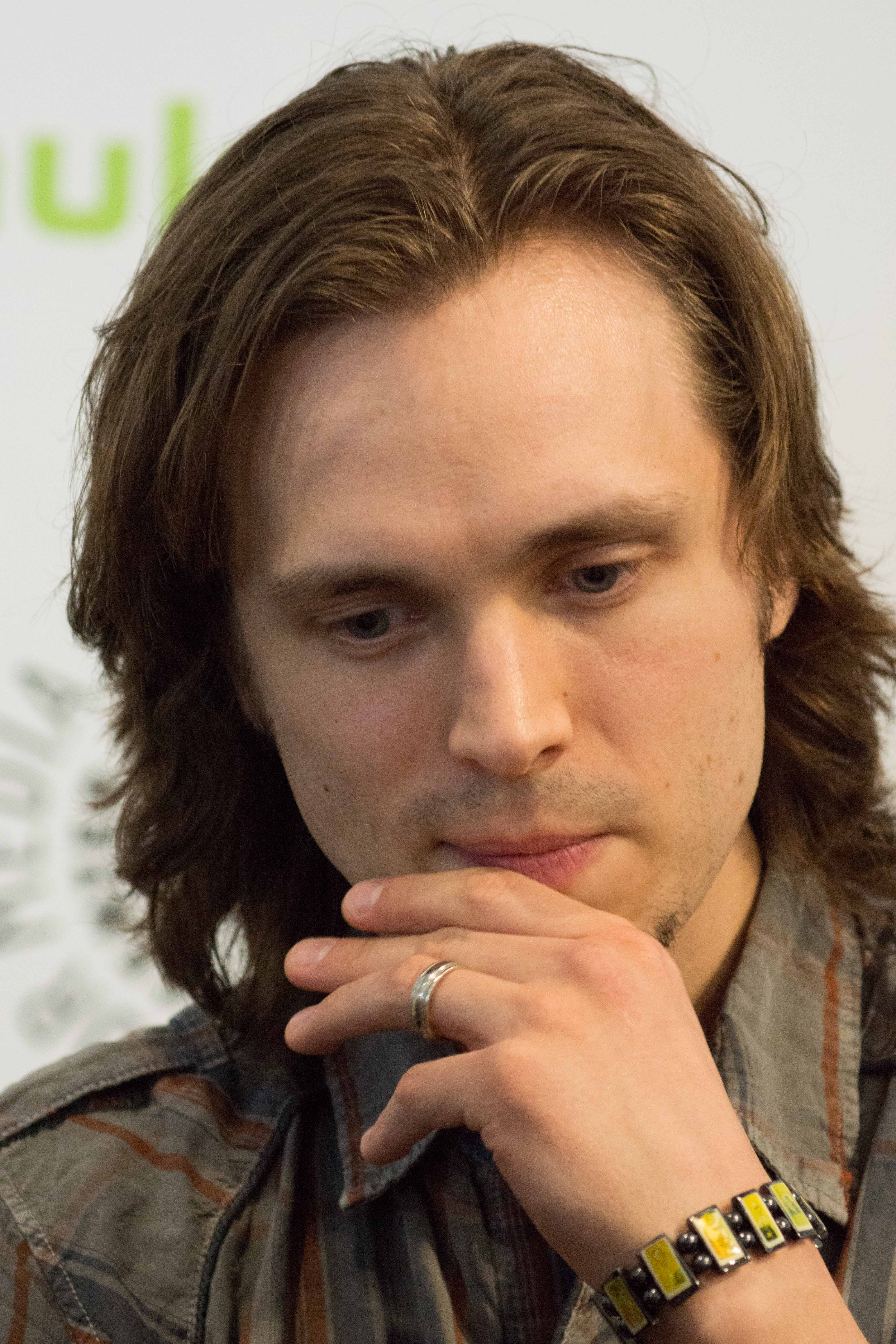 jonathan jackson actorjonathan jackson wife, jonathan jackson lordship, jonathan jackson height, jonathan jackson young, jonathan jackson and lisa vultaggio, jonathan jackson instagram, jonathan jackson songs, jonathan jackson phd, jonathan jackson - unchained melody, jonathan jackson love rescue me, jonathan jackson, jonathan jackson nashville, jonathan jackson imdb, jonathan jackson general hospital, jonathan jackson and enation, jonathan jackson twitter, jonathan jackson youtube, jonathan jackson wiki, jonathan jackson actor, jonathan jackson facebook
