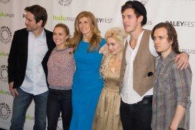 """Nashville"" cast"
