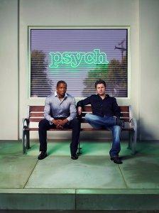 """""""Psych"""""""