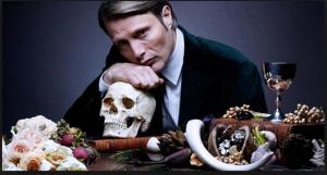 """""""Hannibal"""""""