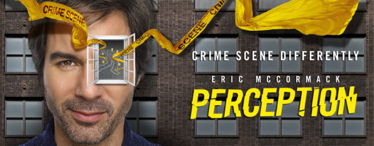 """Perception"""