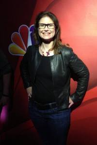 NBC Digital Network Party