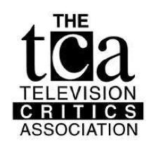 """""""TCA"""""""