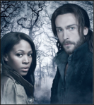 """Sleepy Hollow"""