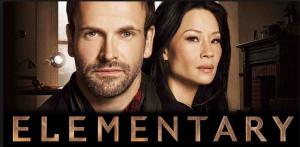 """Elementary"""