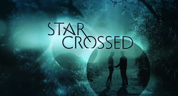 """Star-Crossed"""