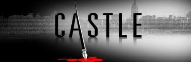 """""""Castle"""""""