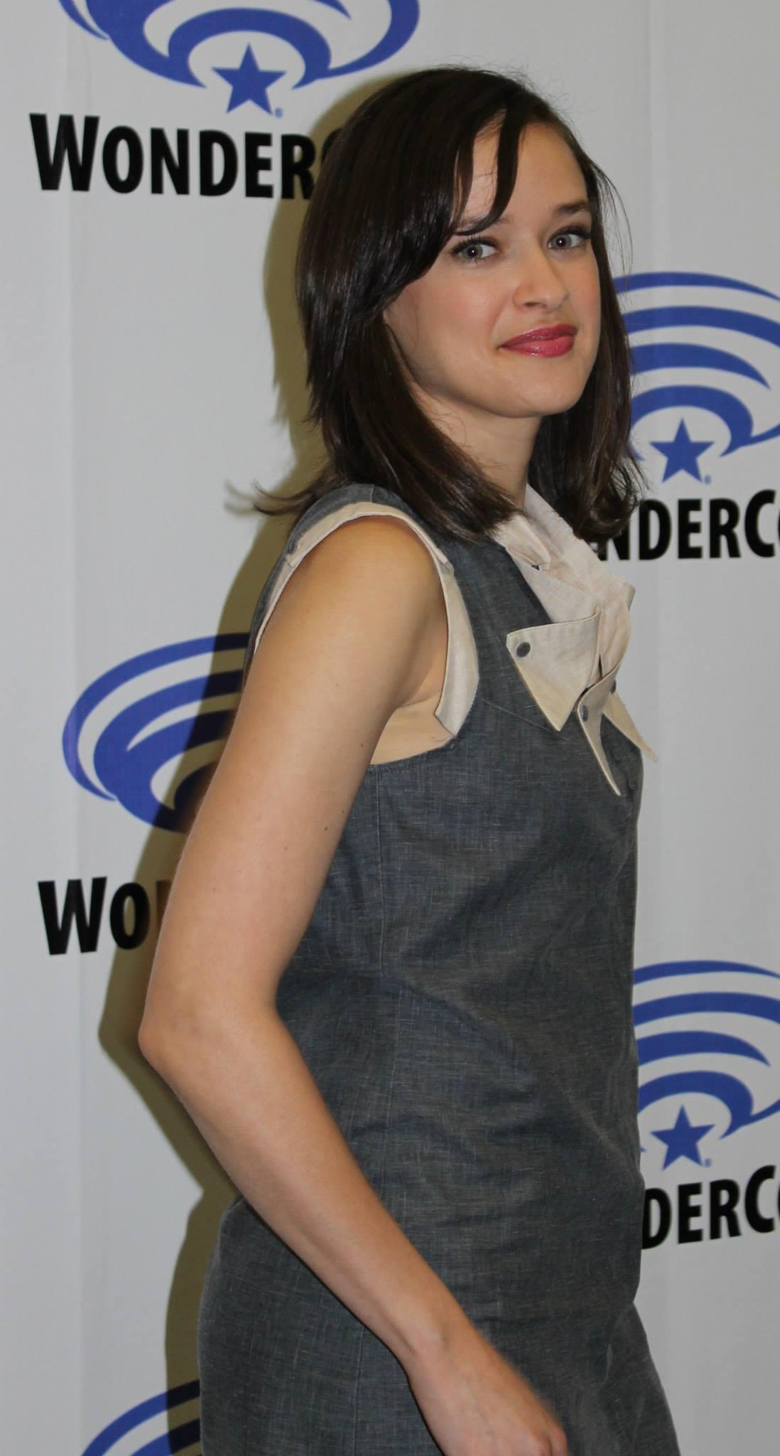 brina palencia voice actor