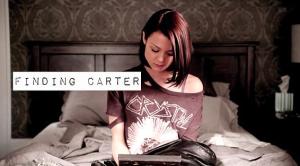 """Finding Carter"""