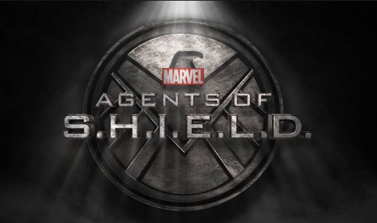 """""""Marvel's Agents of S.H.I.E.L.D."""""""