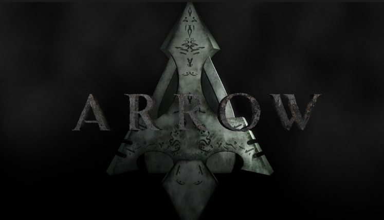 """""""Arrow"""""""