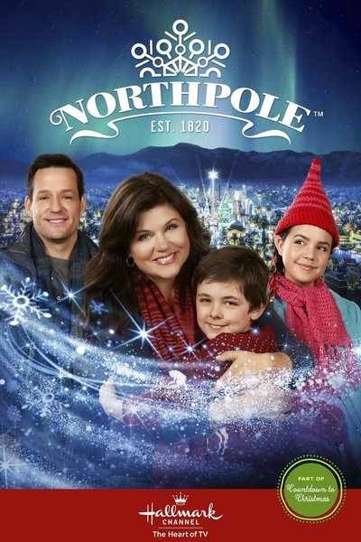 """Northpole"""