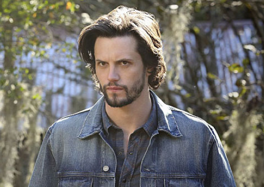 nathan parsons wdw