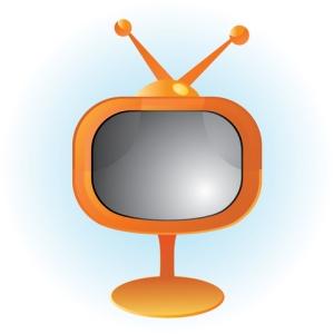 YellowTV