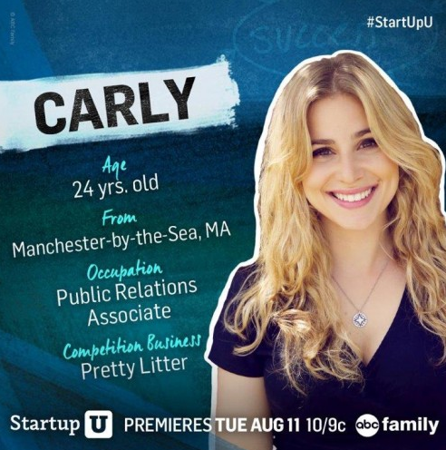 Carly2