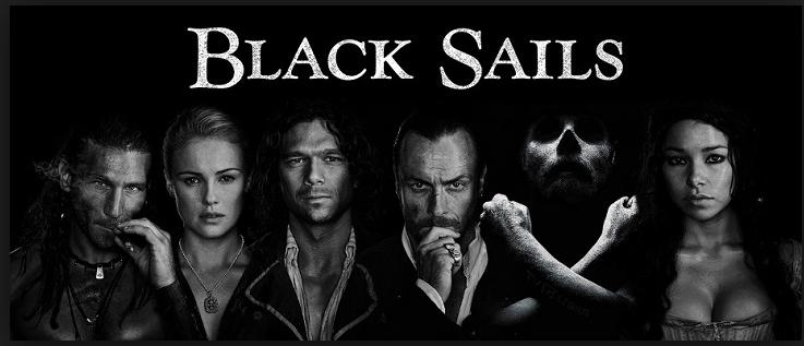 BlackSails