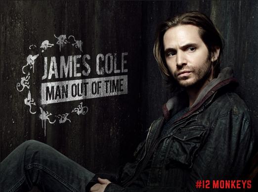 JamesCole